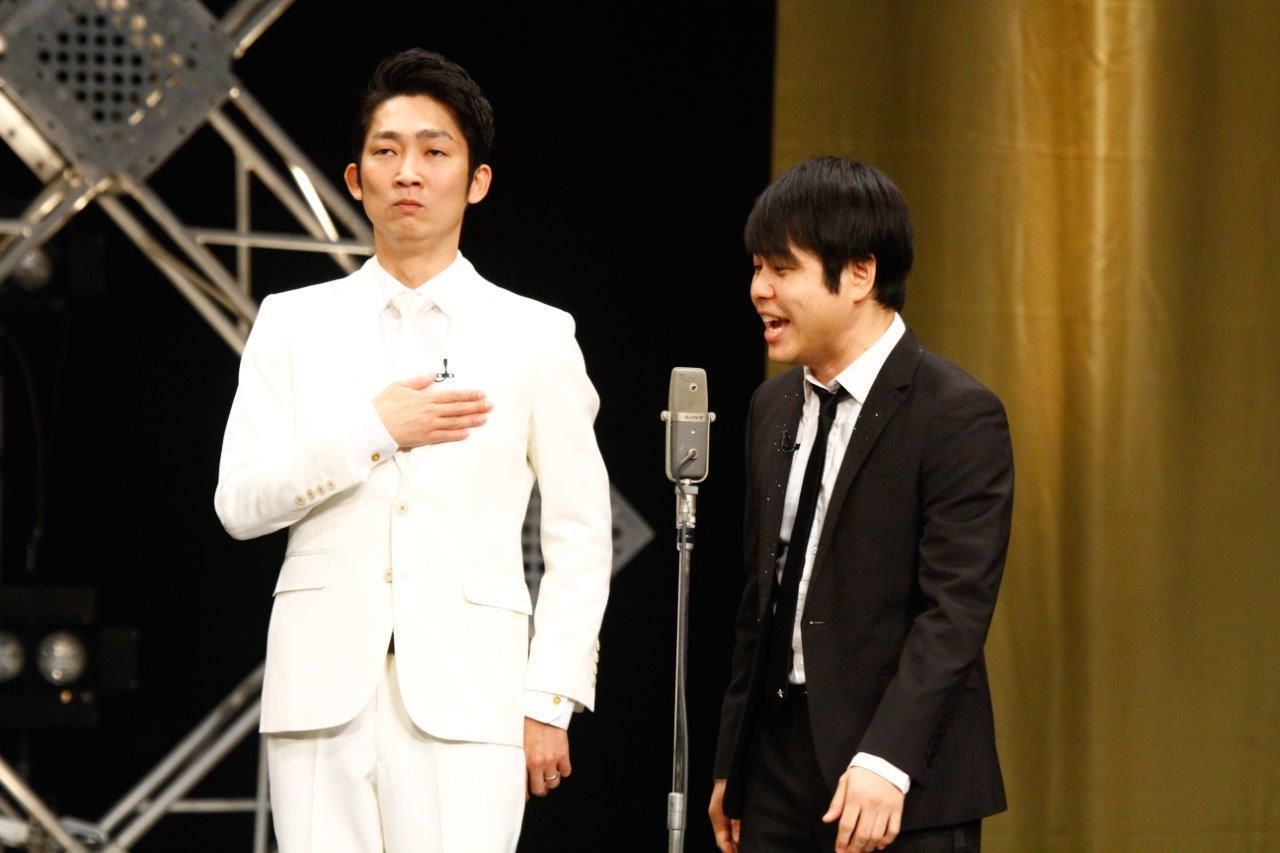 http://news.yoshimoto.co.jp/20190116221702-06a3fc56fe9ebee74fcd2ead698d47241d36b89c.jpg