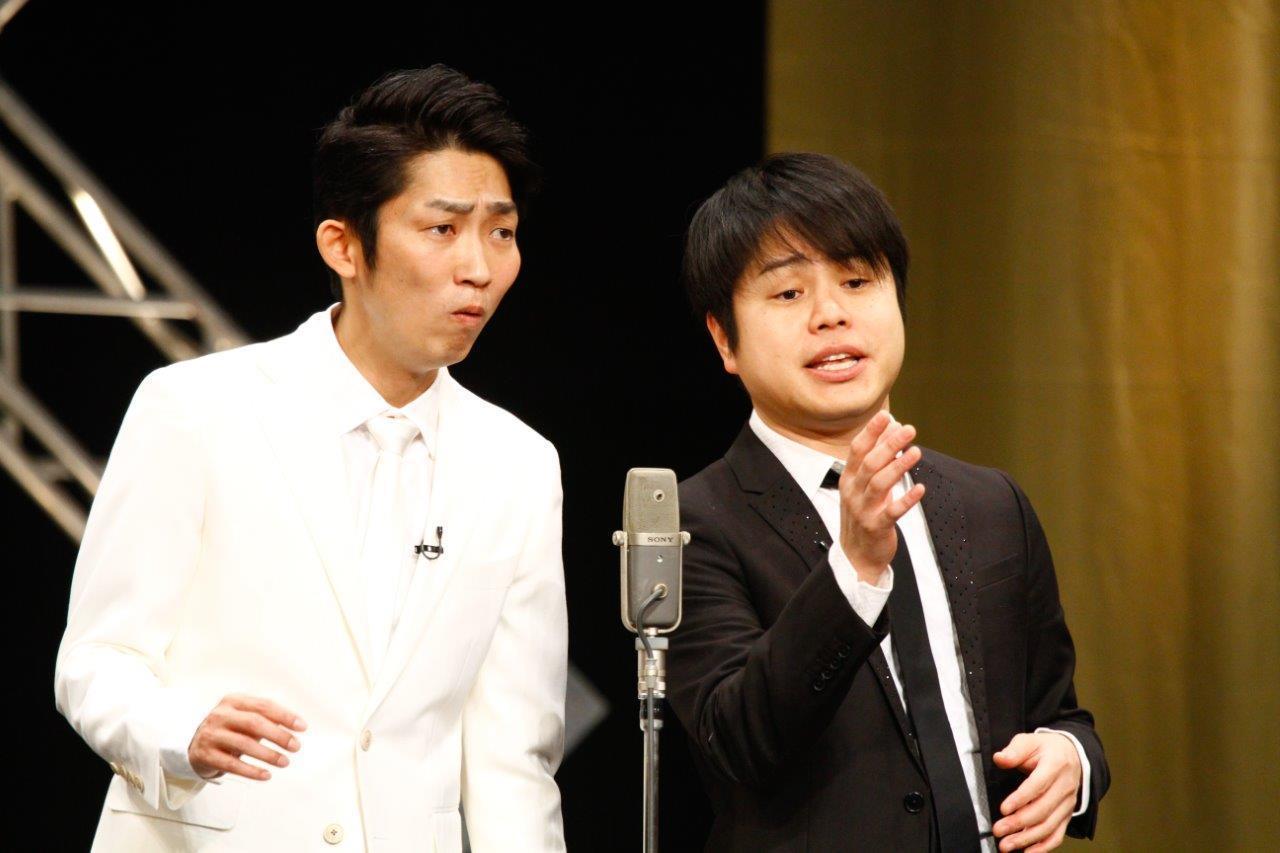 http://news.yoshimoto.co.jp/20190116221702-6f7e0afa8fabc7372bcd4fab7b355921e8744e6e.jpg