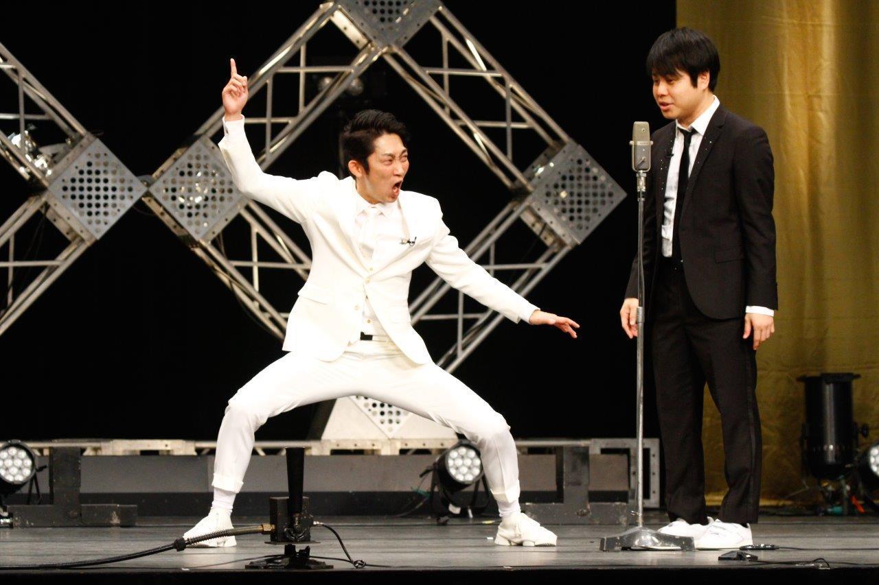 http://news.yoshimoto.co.jp/20190116221713-126bf697d44c27dbf07f6f3076deff5d1815426f.jpg