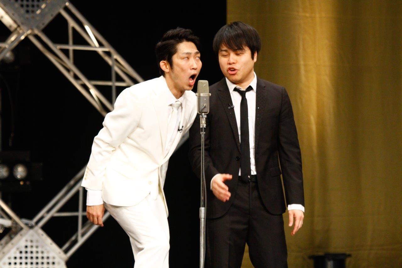 http://news.yoshimoto.co.jp/20190116223337-eb66b0560b3884b4dd14a6d5433012dac7de93b1.jpg