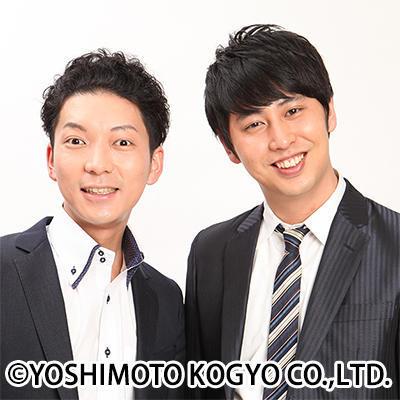 http://news.yoshimoto.co.jp/20190117175325-72ecbe605528ac4fd497db5dfe3fb5611c29778a.jpg