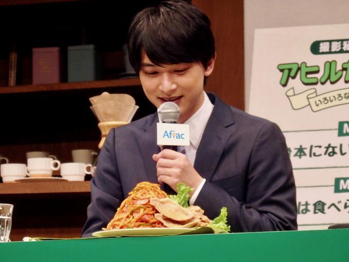http://news.yoshimoto.co.jp/20190117185128-d6d8507913b82297173e4ec22d5ace343cec981e.jpeg