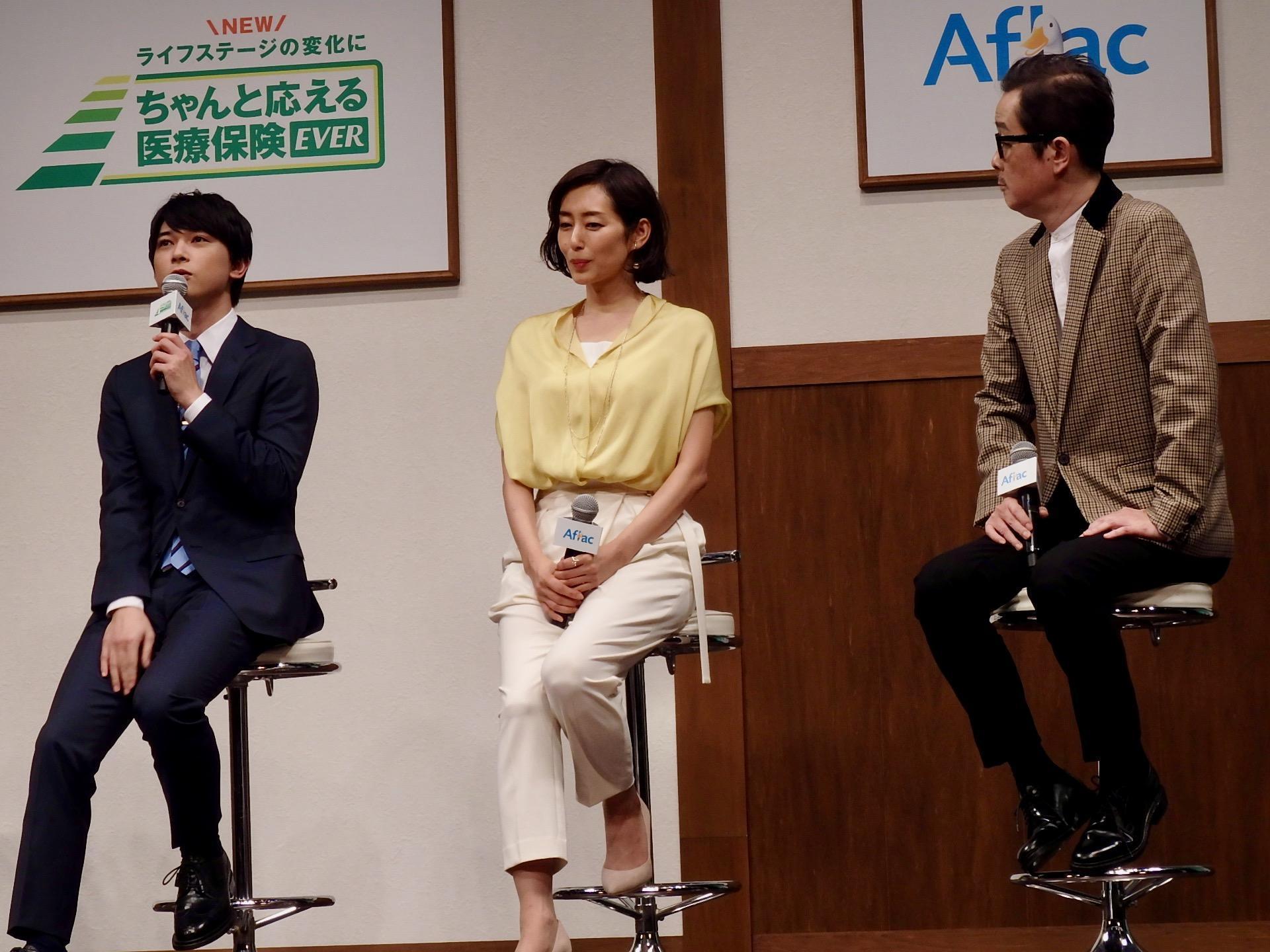 http://news.yoshimoto.co.jp/20190117185450-0d18c11c339cb87d6146e763c849071c9c6aa5ca.jpeg