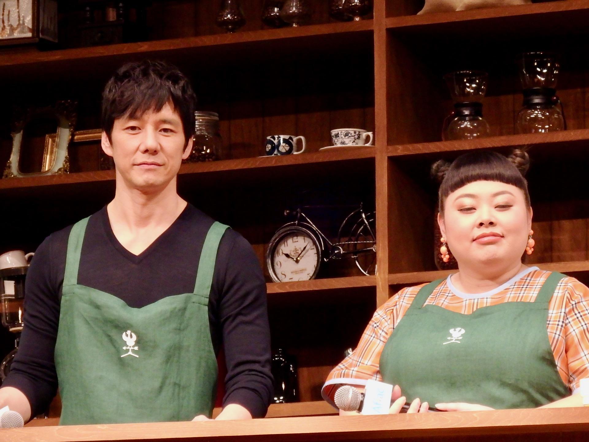 http://news.yoshimoto.co.jp/20190117190609-d4165f3cac87a66ea5cdd20dfafce1106059f8a4.jpeg