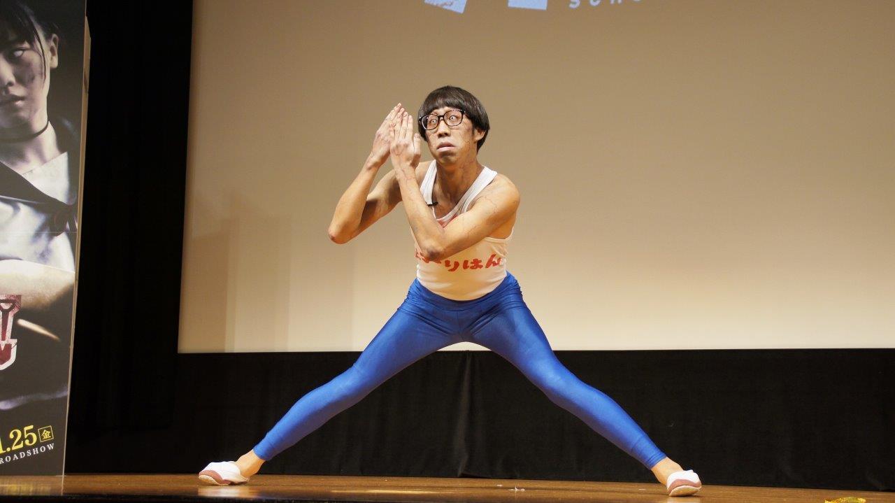 http://news.yoshimoto.co.jp/20190117212135-c1df3d29e91cc06ae03ead6c30f2c7e38647d1e4.jpg