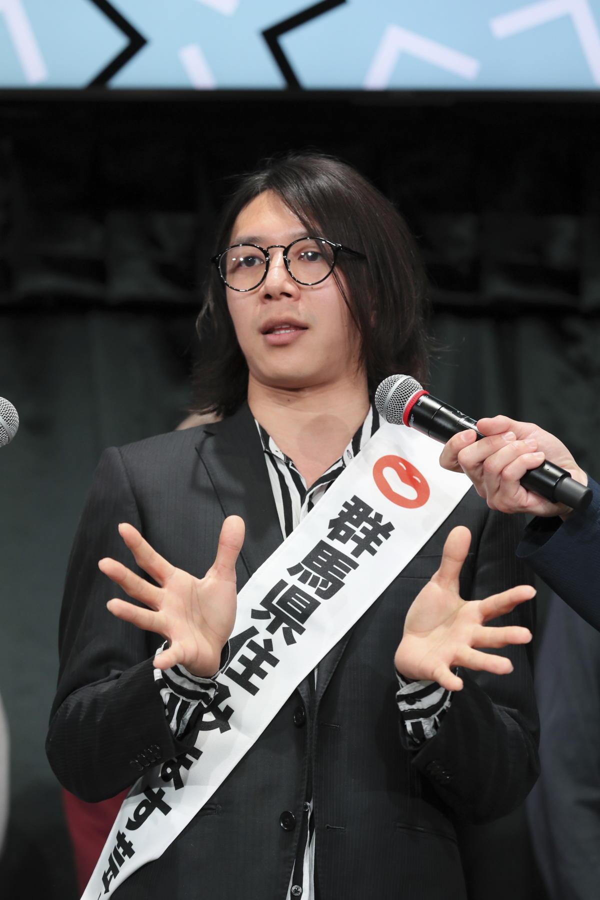 http://news.yoshimoto.co.jp/20190120185302-f0f7142118721d6361809d6115eb2c264549897c.jpg