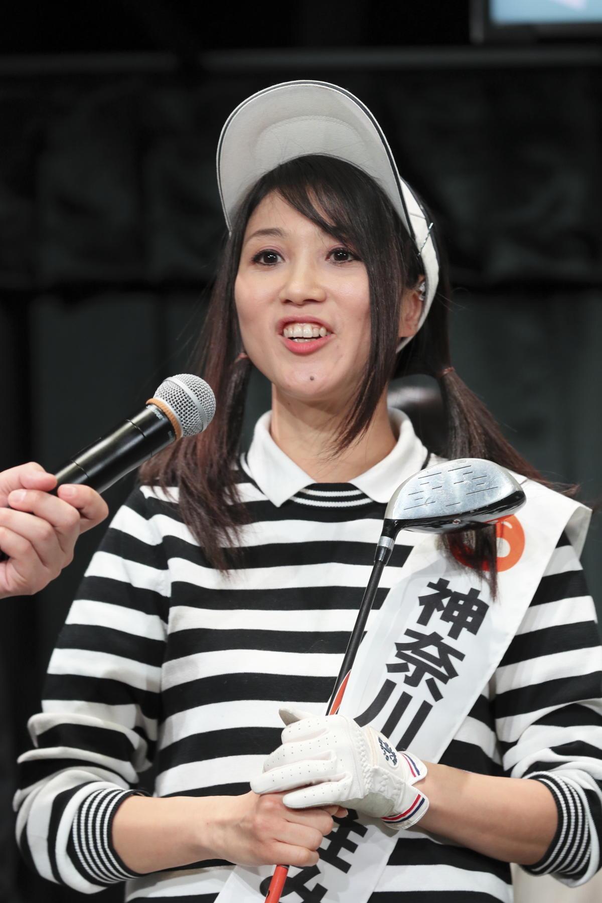 http://news.yoshimoto.co.jp/20190120185314-ce933e434b1d5d56cdcb3475e1c1b1caa2308725.jpg