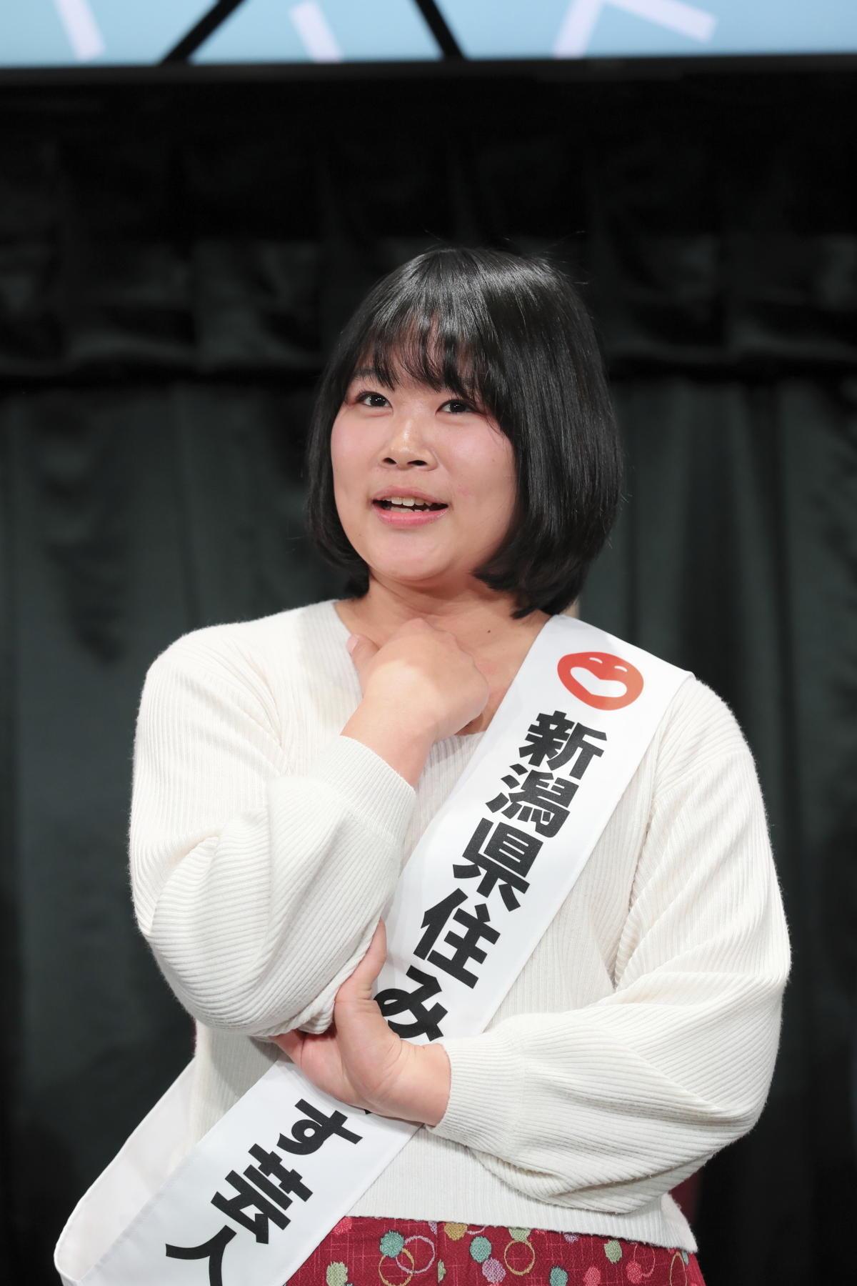 http://news.yoshimoto.co.jp/20190120185317-a277e60ca16ec8f087744c9def5e03c9e6814afe.jpg