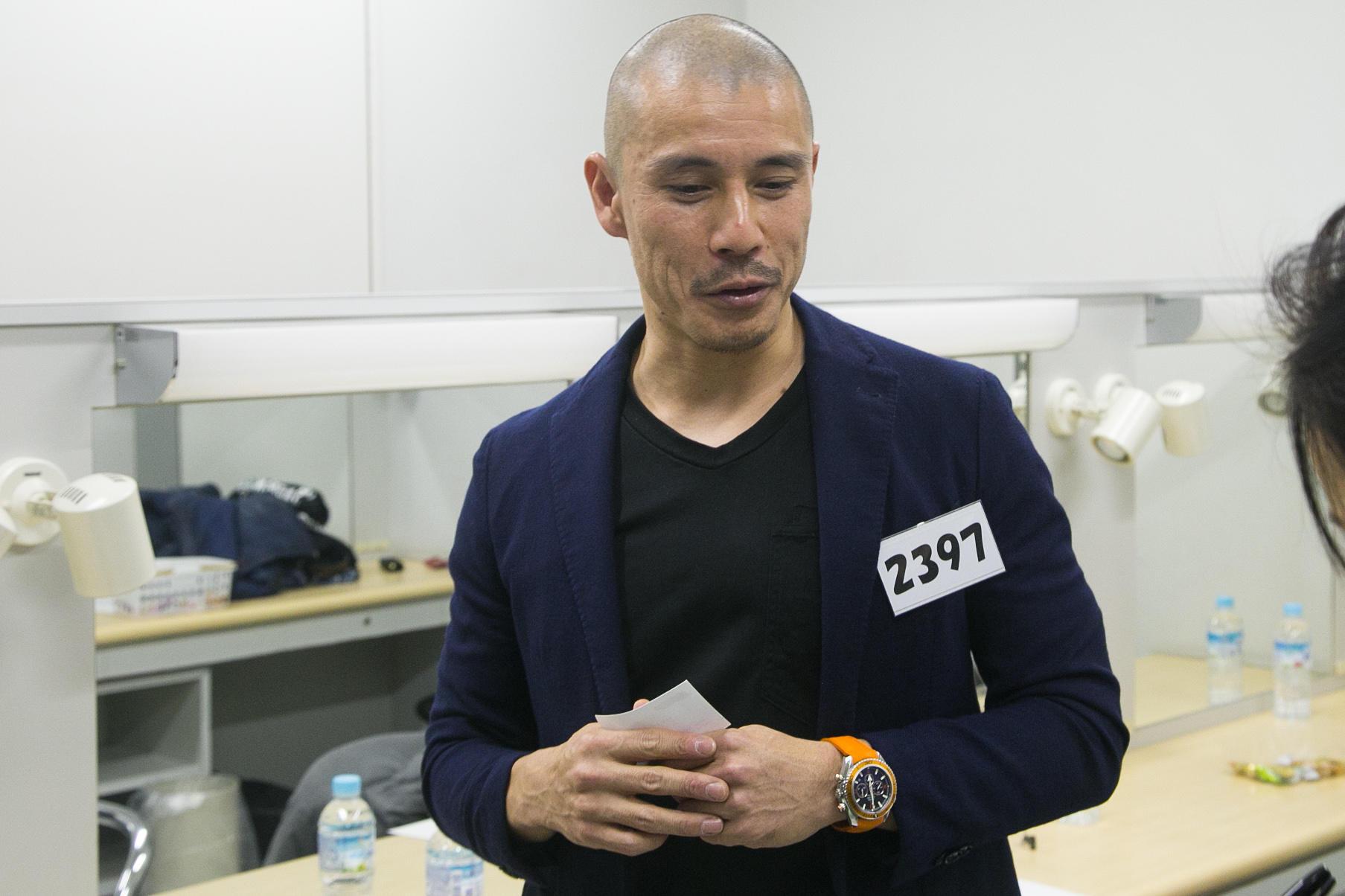 http://news.yoshimoto.co.jp/20190120222128-d3351a7cece03af110ee3a9411d56d0c1166b3d0.jpg