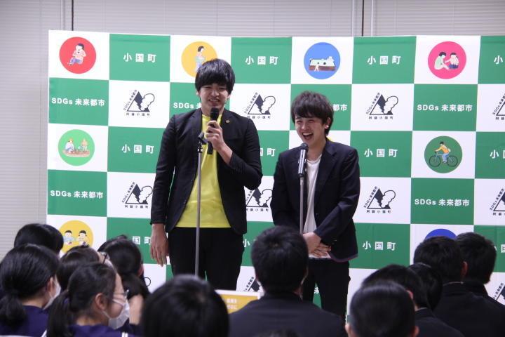 http://news.yoshimoto.co.jp/20190121123731-77b999e454a8ed55933ba5e7ac377032729124d5.jpg