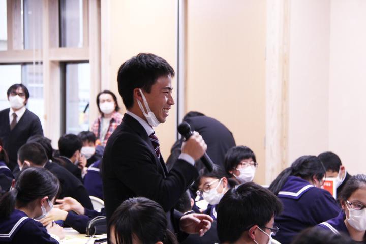 http://news.yoshimoto.co.jp/20190121123747-5438360eb95c2ef95575bc1a9b39e3fd3cffb85b.jpg