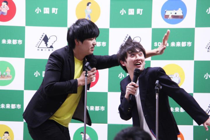 http://news.yoshimoto.co.jp/20190121123801-22e158694485b2f23a3ae727a11e4a4633d953e4.jpg