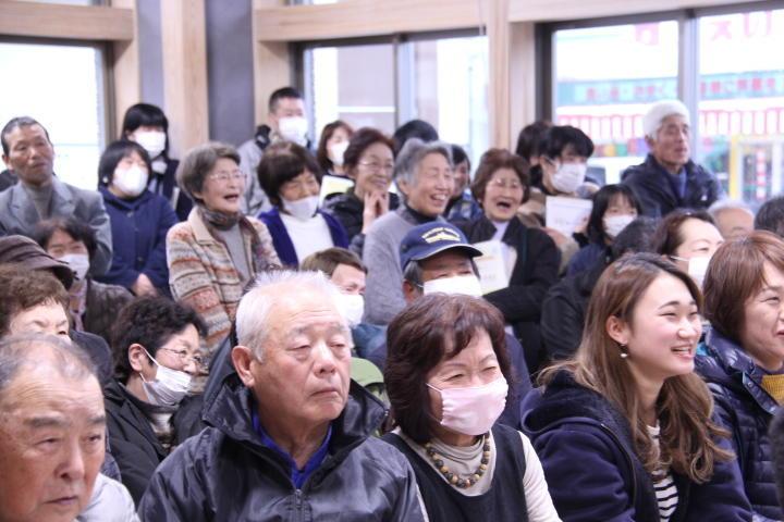 http://news.yoshimoto.co.jp/20190121123814-24e62432f7128e6a833c9379ce08210d84d7b3a7.jpg
