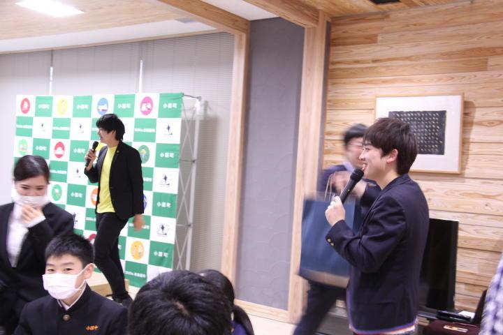 http://news.yoshimoto.co.jp/20190121123843-26db0cdcb021469fc409f786dd1dff00f96732f3.jpg