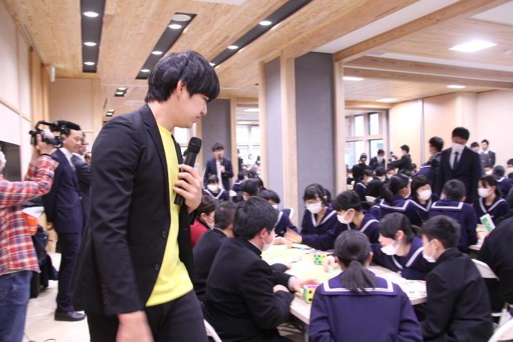 http://news.yoshimoto.co.jp/20190121123851-7ef44c5e746c5c6bb1c55d5f0e3937e9dd7185f0.jpg