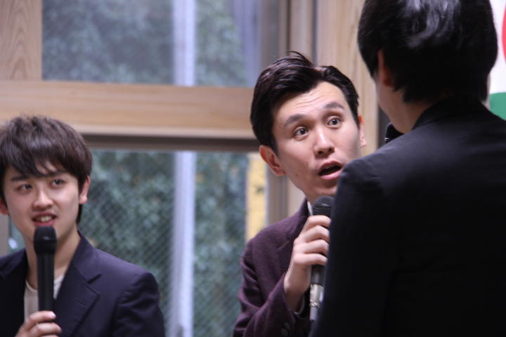 http://news.yoshimoto.co.jp/20190121123936-dc41e3507bc3786af0d39165bc18b66bcdacd82a.jpg