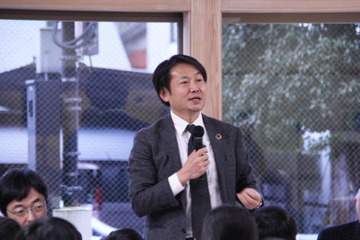 http://news.yoshimoto.co.jp/20190121124004-24d22242e2a46943cf039e861fc84459b18b26e5.jpg