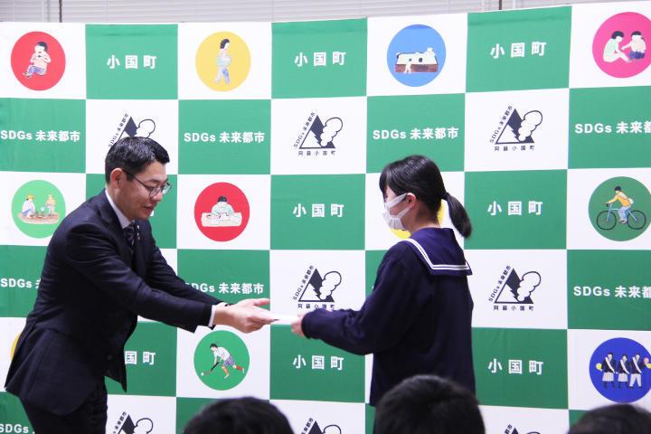 http://news.yoshimoto.co.jp/20190121124042-fb074113b7b7413a54de5ca4b13598b3ac617c75.jpg