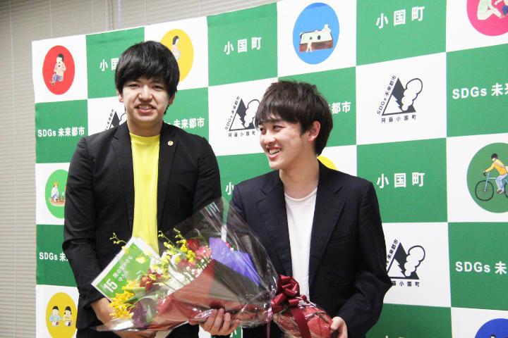 http://news.yoshimoto.co.jp/20190121124127-4f439729e6637fd6df5401dacd4131d4ce9d661c.jpg
