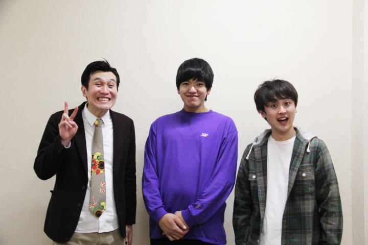 http://news.yoshimoto.co.jp/20190121124141-108e26426ba09997fb3844efaf4bd34352cc425f.jpg