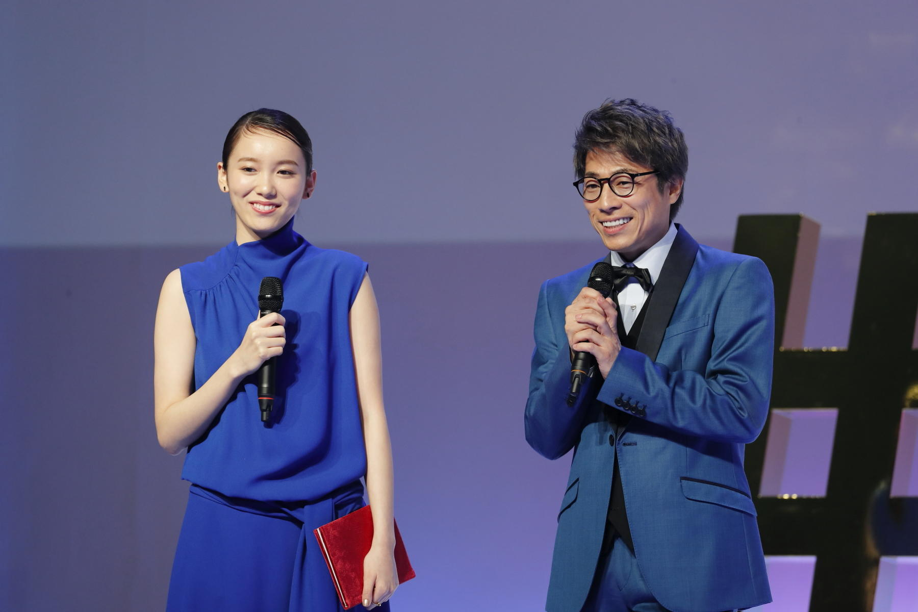 http://news.yoshimoto.co.jp/20190122012442-38806cdc62c76fe4817ea973606c0e7289159553.jpg