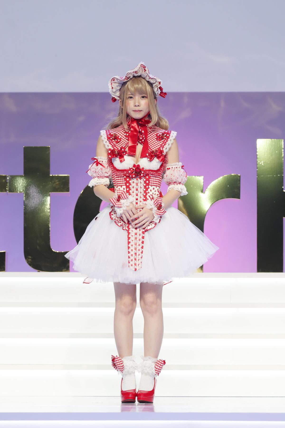 http://news.yoshimoto.co.jp/20190122012522-43928a1ee9e5db986825e764b1a2a3df3c374b5d.jpg