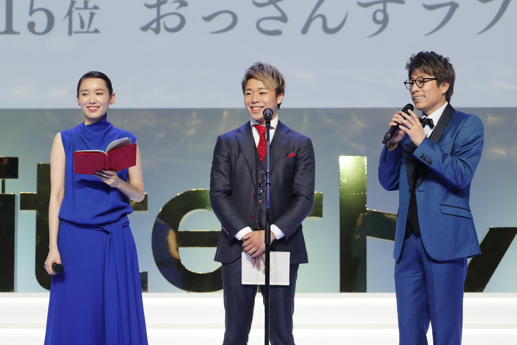http://news.yoshimoto.co.jp/20190122013359-c8384826077633b19dd872f0f96692688a3c9d92.jpg