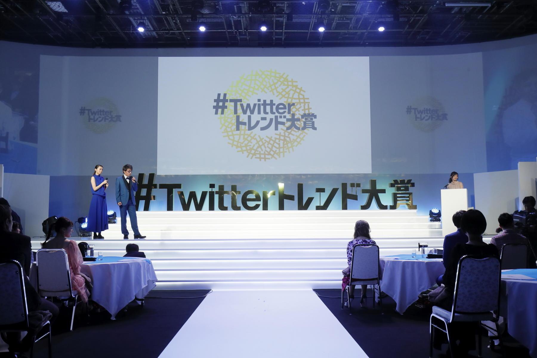 http://news.yoshimoto.co.jp/20190122013439-4f828c5b5d493ae0a381107dce39c326716bdfb2.jpg