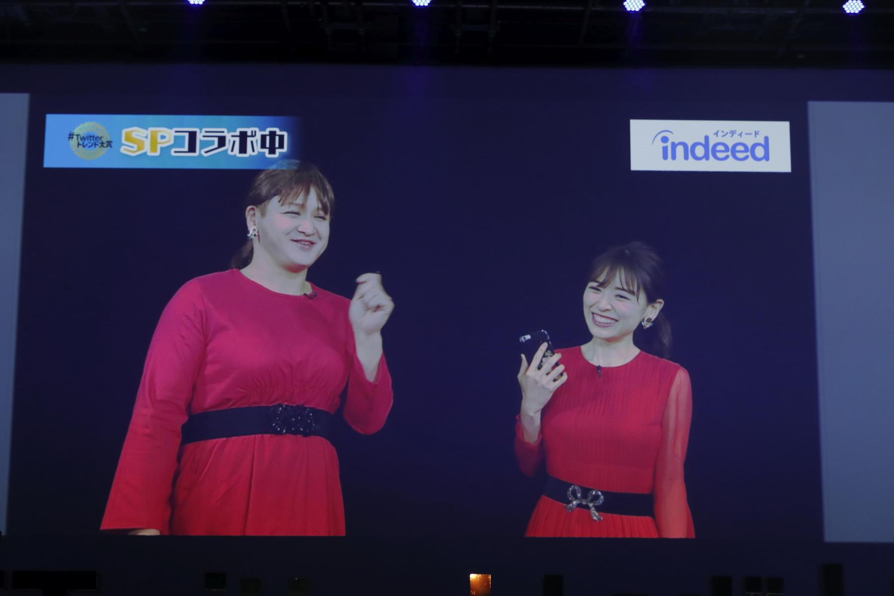 http://news.yoshimoto.co.jp/20190122013526-9ccbc69a1437a4d41f8192ae0c0b67eba10c311e.jpg