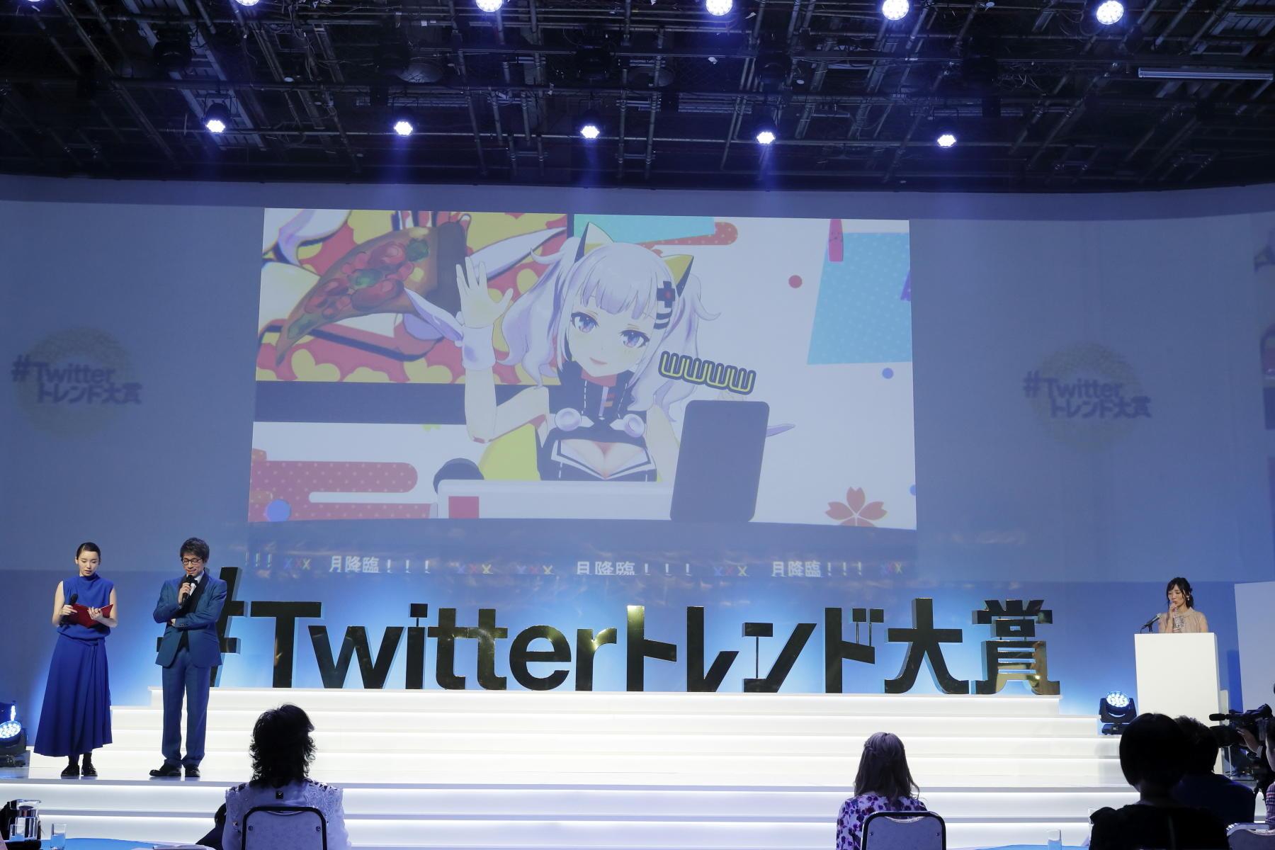 http://news.yoshimoto.co.jp/20190122014749-22d7f889046d8d91b18ff3c04dcef1efdace2840.jpg