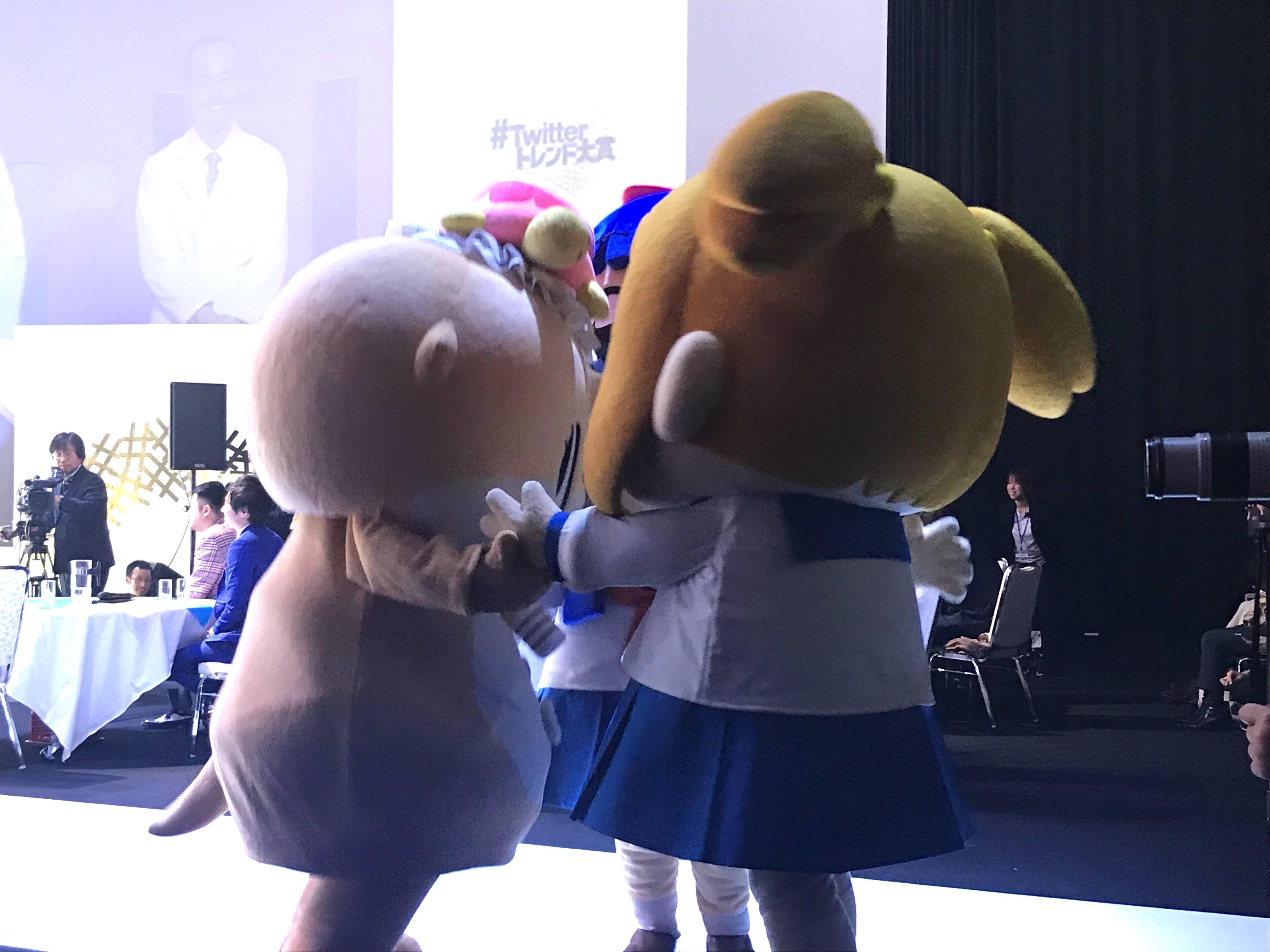 http://news.yoshimoto.co.jp/20190122020052-daa5d7aa20d549d3c1a23d50936c9c2877b41d10.jpg