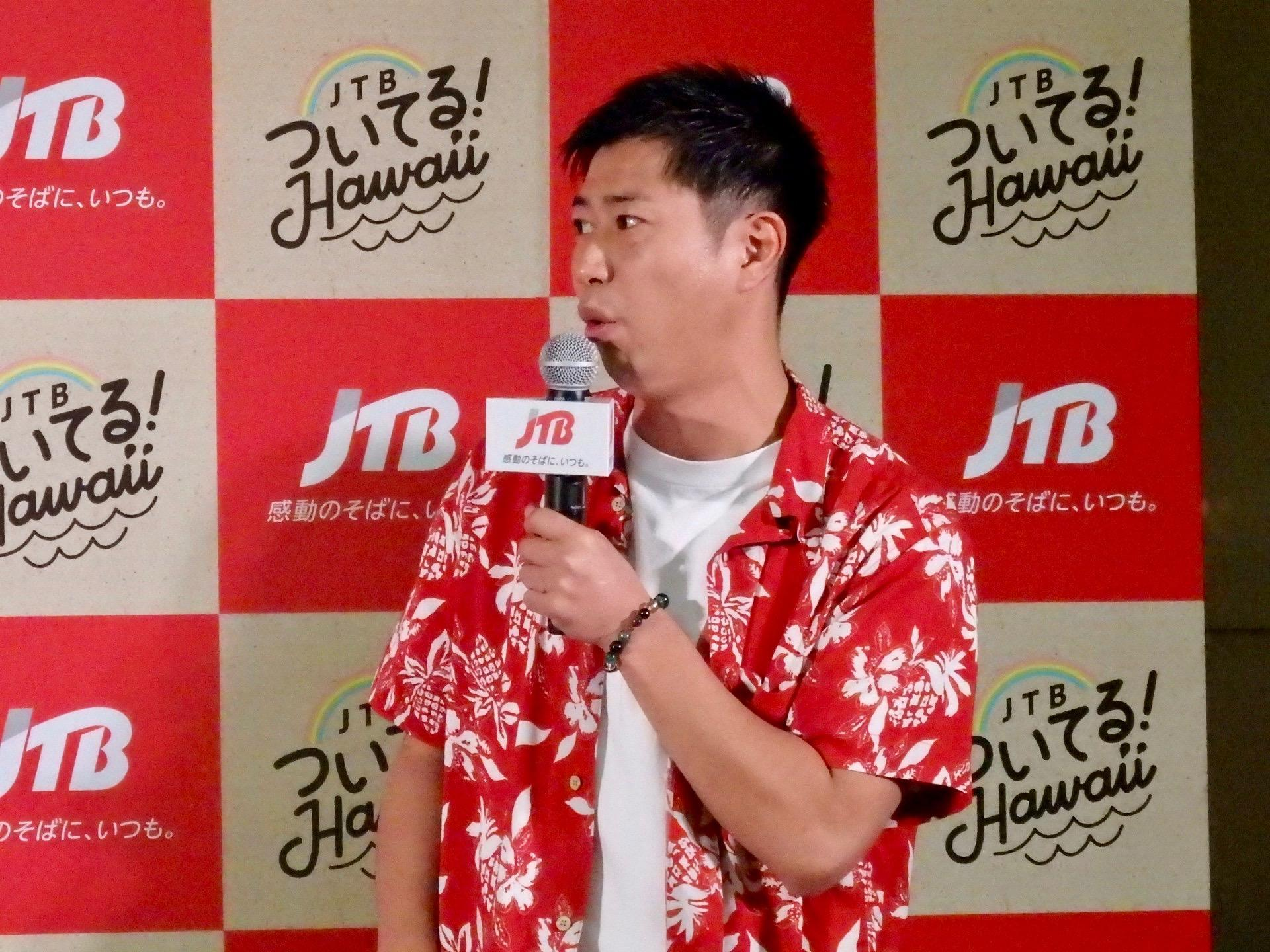 http://news.yoshimoto.co.jp/20190122223006-4e06e2eee50a075063eece7b161a0a436af0813b.jpeg