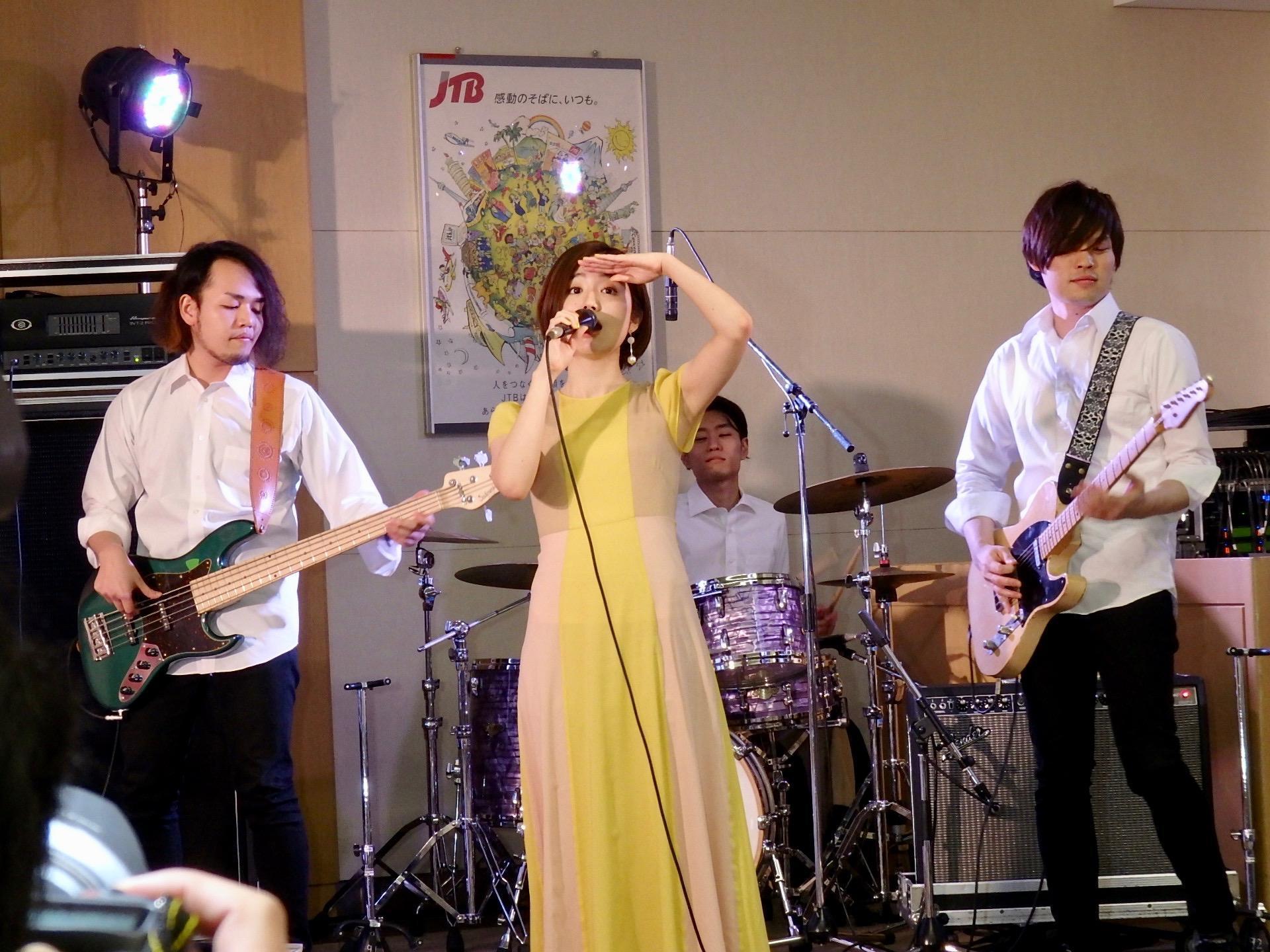 http://news.yoshimoto.co.jp/20190122223125-c44c7c6df400a6e597190b7afa84bfed76121149.jpeg