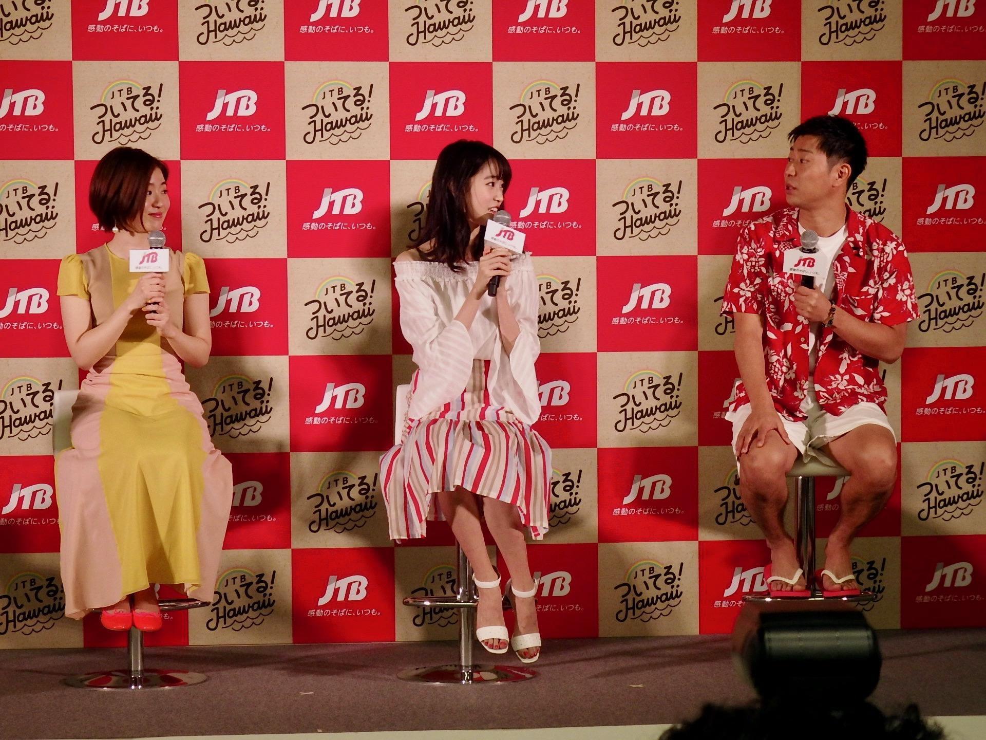 http://news.yoshimoto.co.jp/20190122223309-7c9add08251767c5c3ffd8b87d949c8bec39e1c1.jpeg