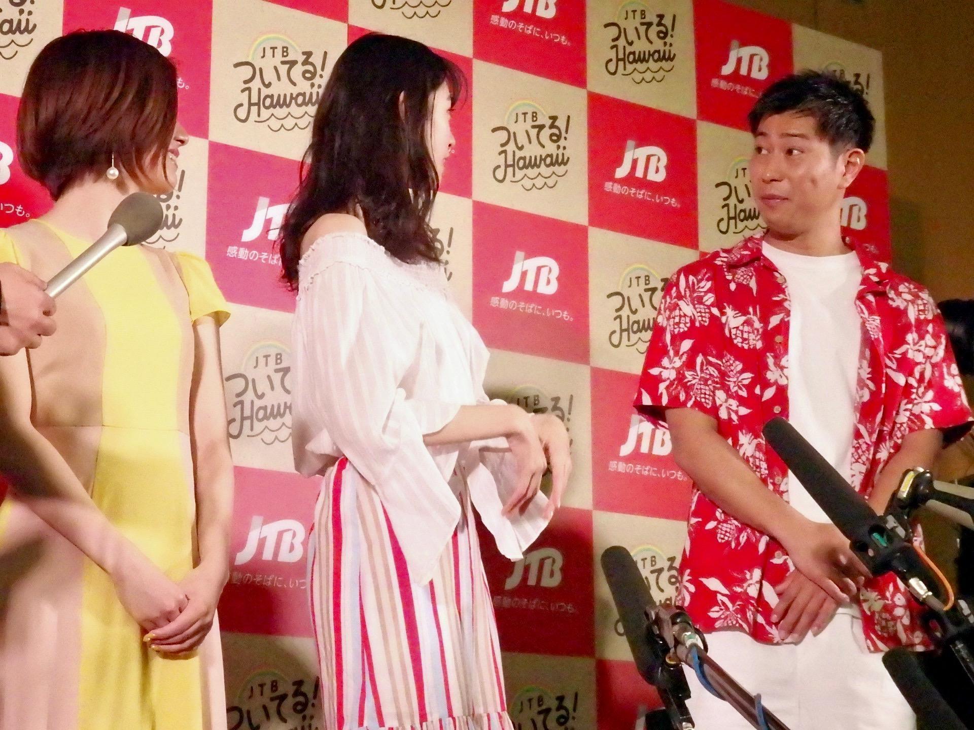 http://news.yoshimoto.co.jp/20190122223408-3100d97dc8657aa07914731cc310803a01ccefc4.jpeg