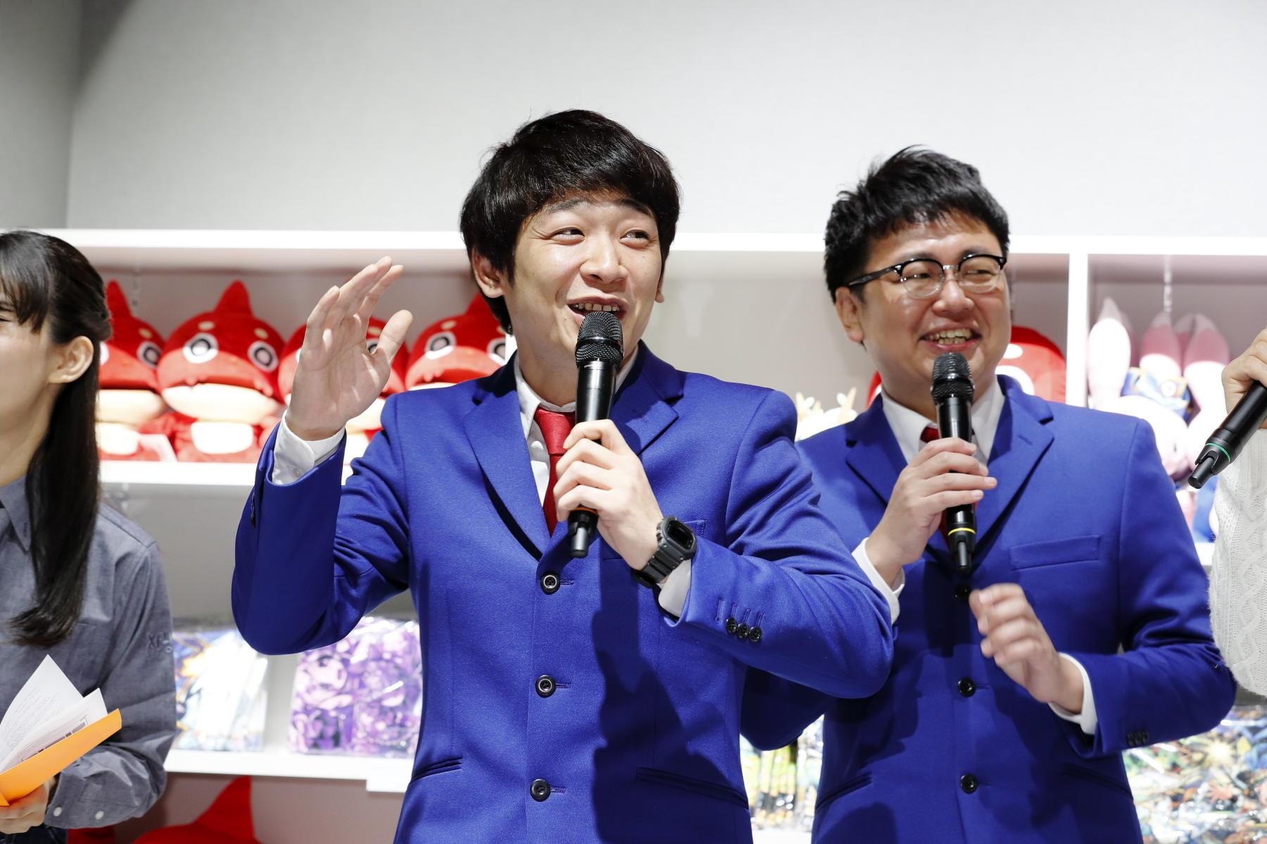 http://news.yoshimoto.co.jp/20190124202756-cf68878cf126dffcfc3a2a1a546906c086be7789.jpg