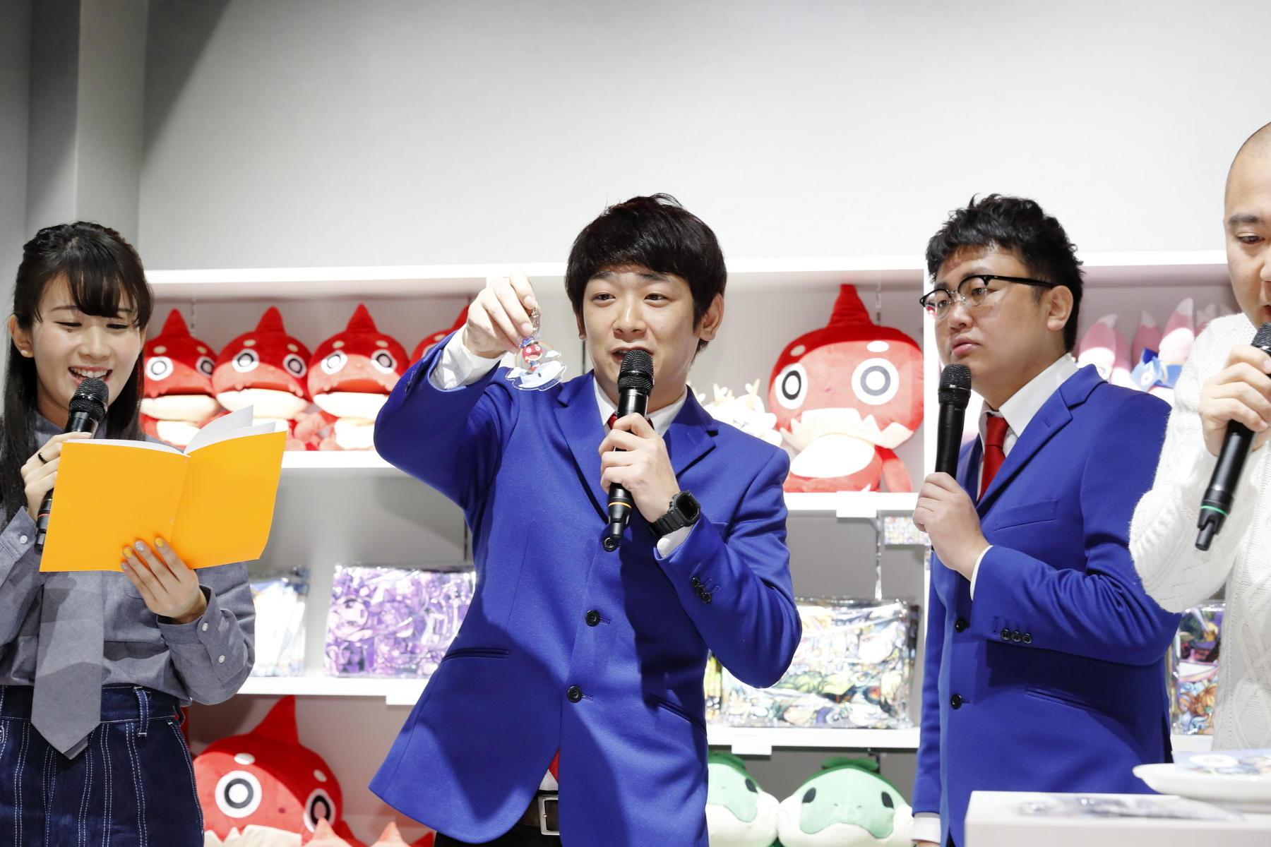 http://news.yoshimoto.co.jp/20190124202843-ad3f25e9e99654309eb9ce43ae2155b039d0f62b.jpg