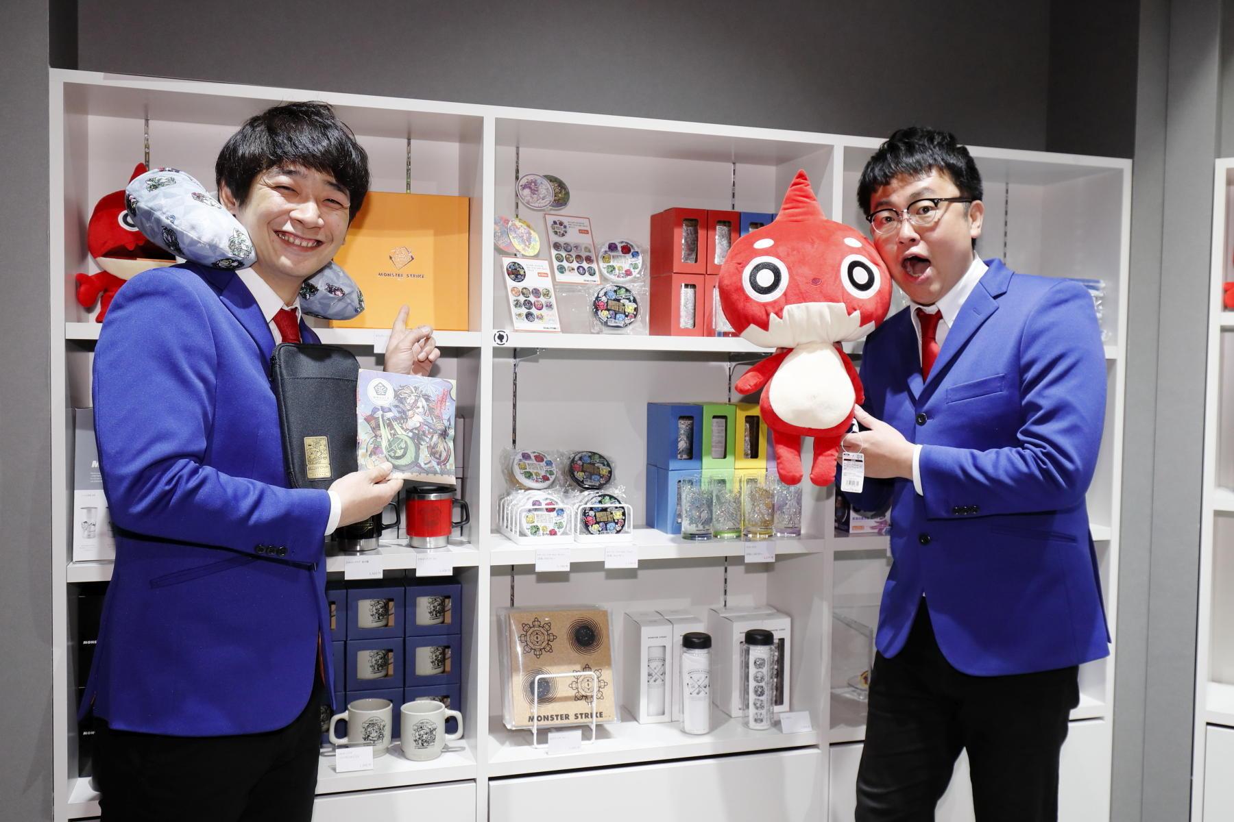 http://news.yoshimoto.co.jp/20190124203411-f203e8ccc635a18c2ba46bf904cca7f988cae192.jpg