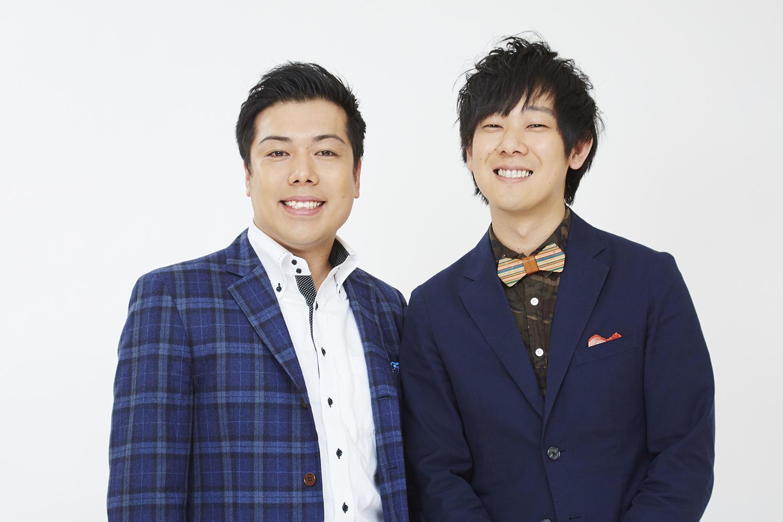 http://news.yoshimoto.co.jp/20190125205856-af3fa995a441465a40bff6e428f1c2779fdf0471.jpg