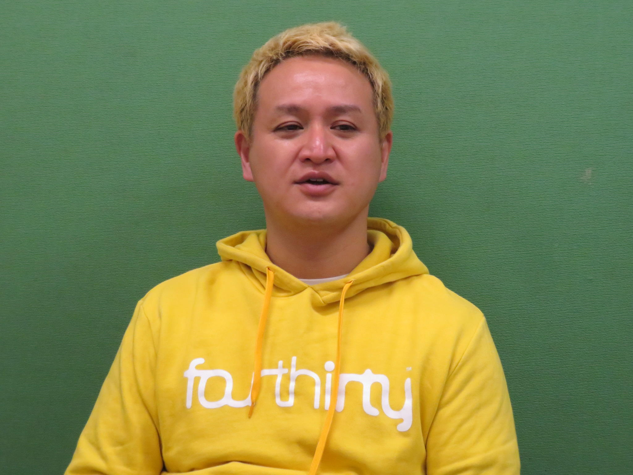 http://news.yoshimoto.co.jp/20190128134306-a97ca950ac6776816626c5f093e60fb0ad004a66.jpg