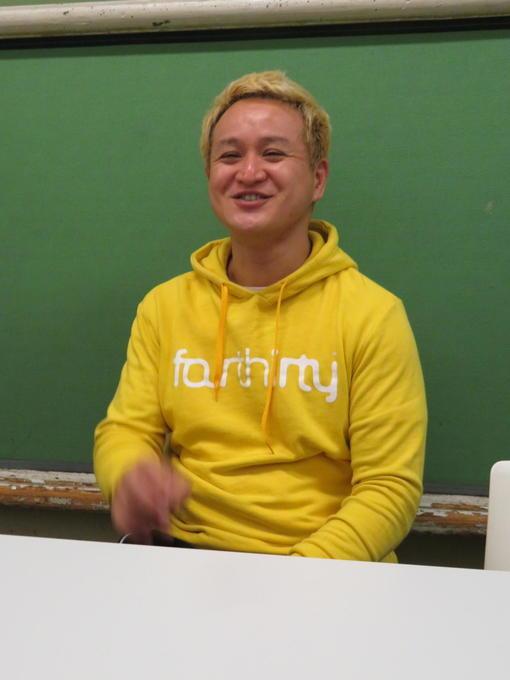 http://news.yoshimoto.co.jp/20190128134435-b4d53dab702509efe85c577cc99385f794fac037.jpg