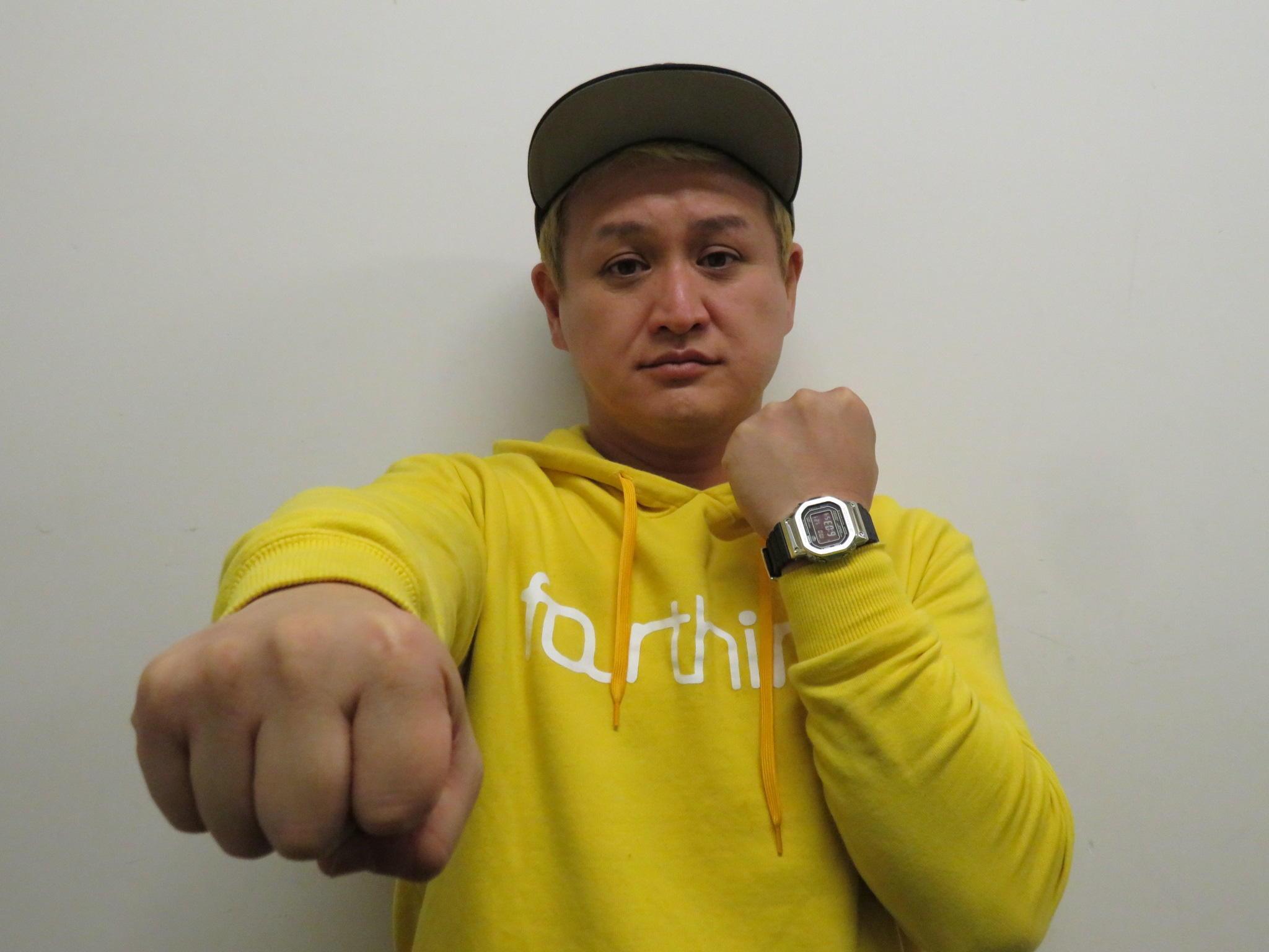http://news.yoshimoto.co.jp/20190128134551-5d55a6987bc05aacef8fb3cfc648c7bb4177ab2d.jpg
