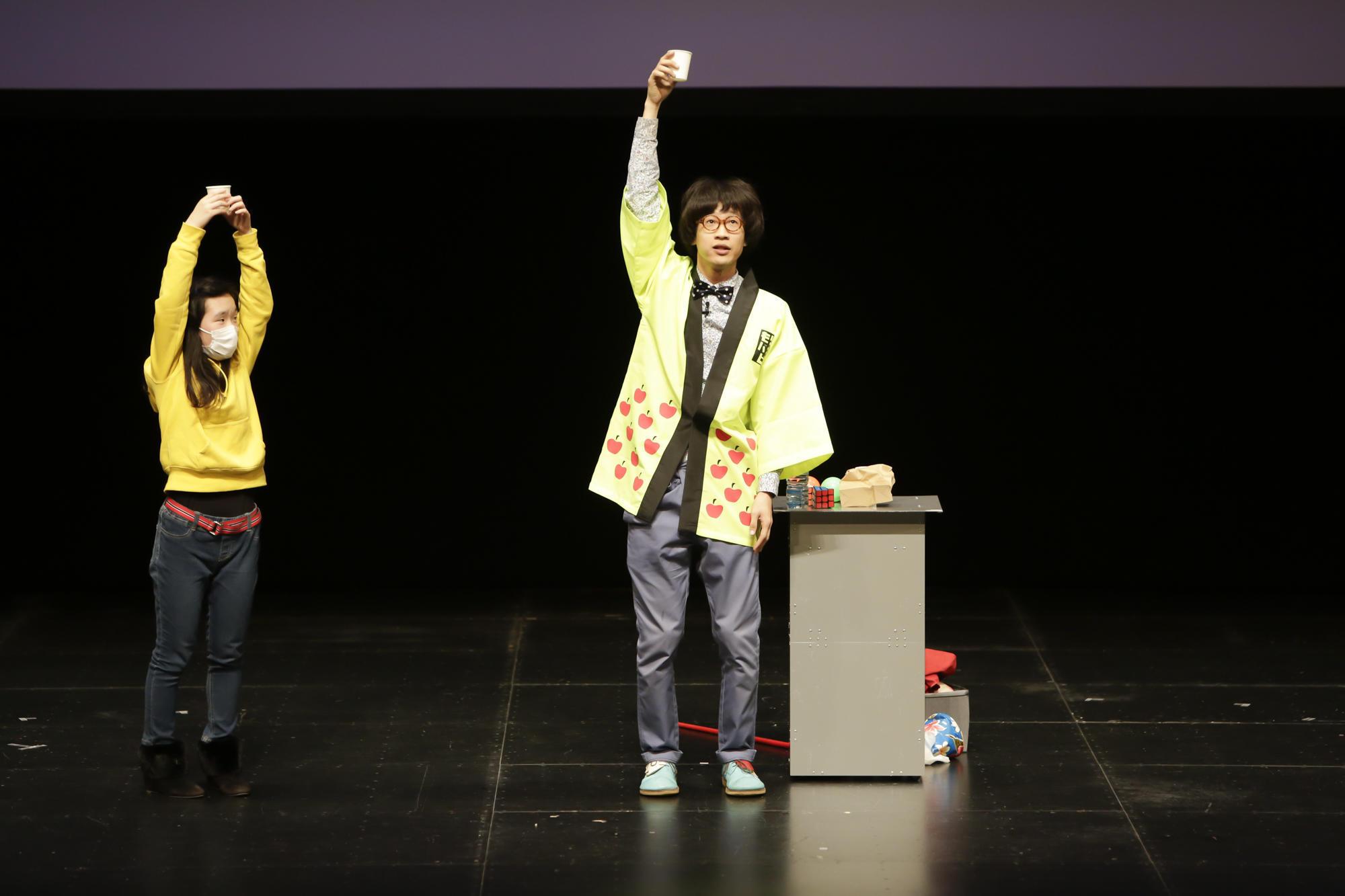 http://news.yoshimoto.co.jp/20190128143507-e0a1018bed9f3a6155cf8a7fae451779e73fe0a0.jpg