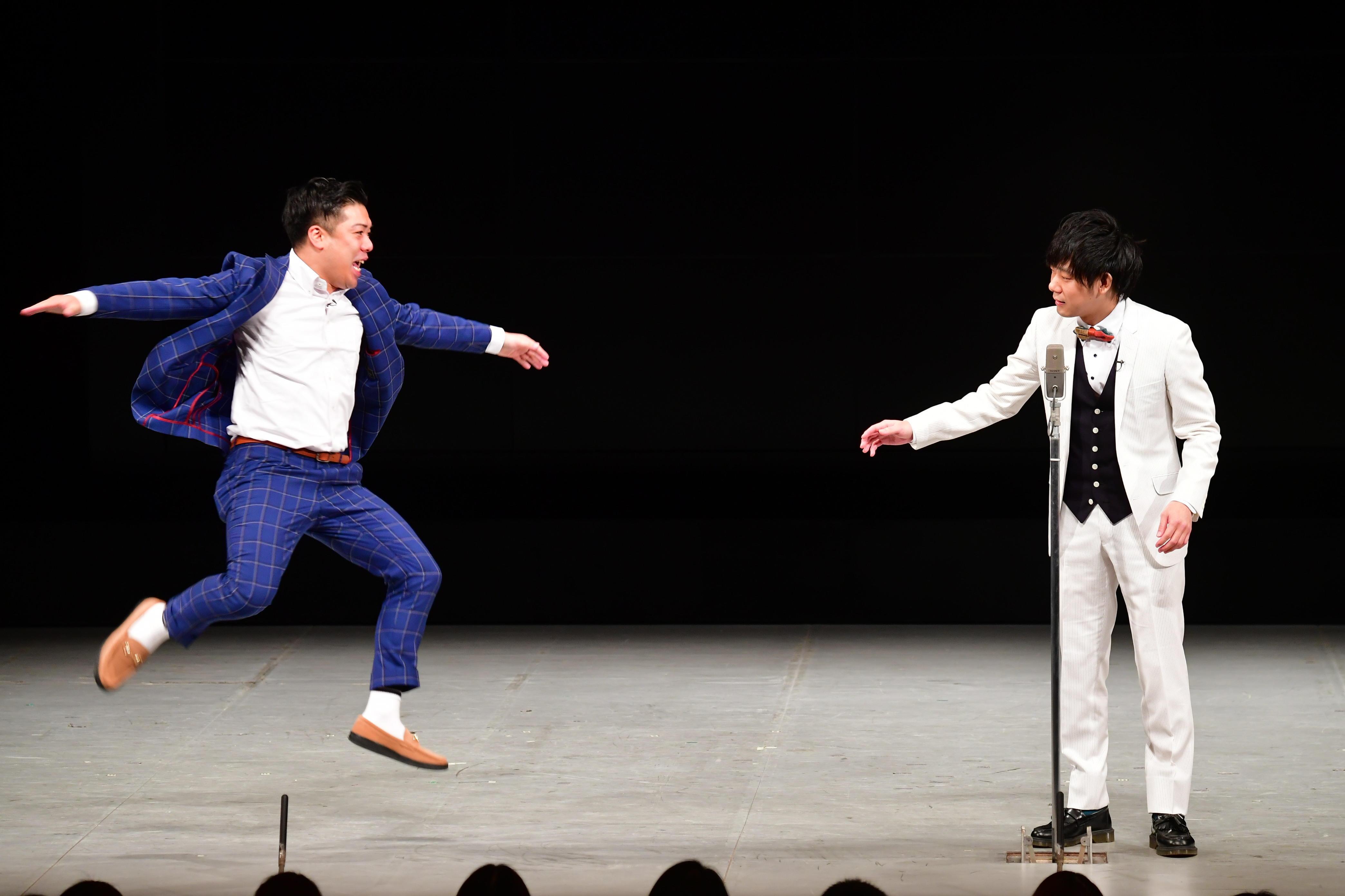 http://news.yoshimoto.co.jp/20190128184938-8193444c63f859aa1d5347315d41f13873848d87.jpg