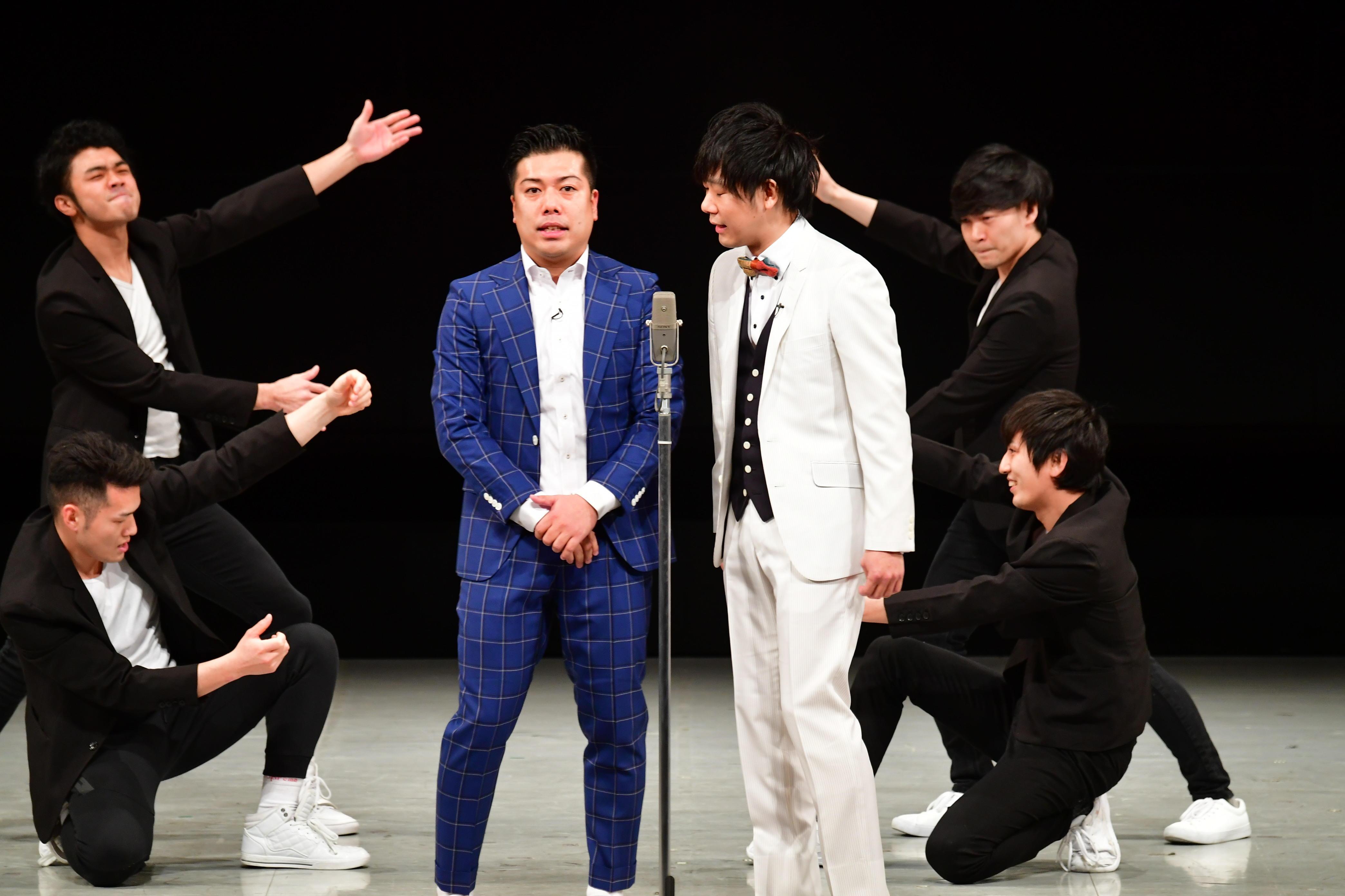 http://news.yoshimoto.co.jp/20190128185059-1fbaac415a74d9c68108a79b6dc99e79215143f5.jpg