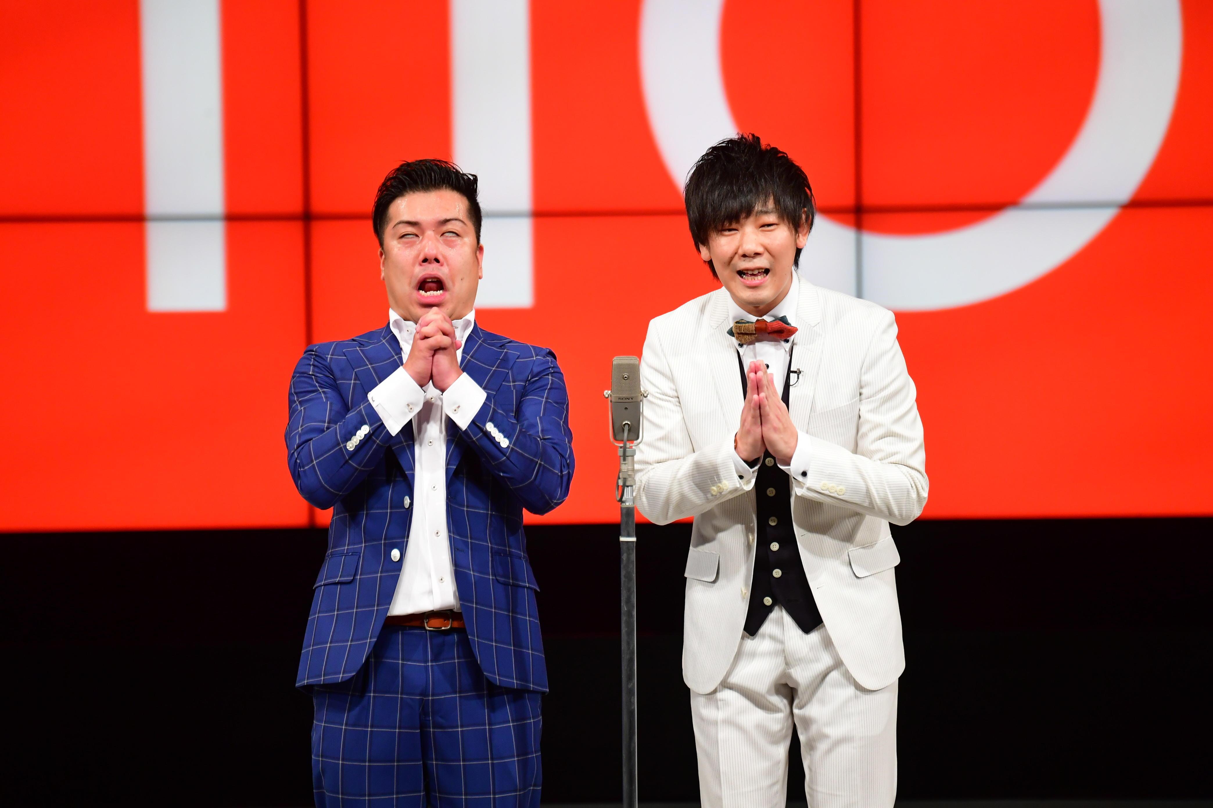 http://news.yoshimoto.co.jp/20190128185333-c6c7df43147a924ef7ca36e11eaf302a7d4c6dcf.jpg