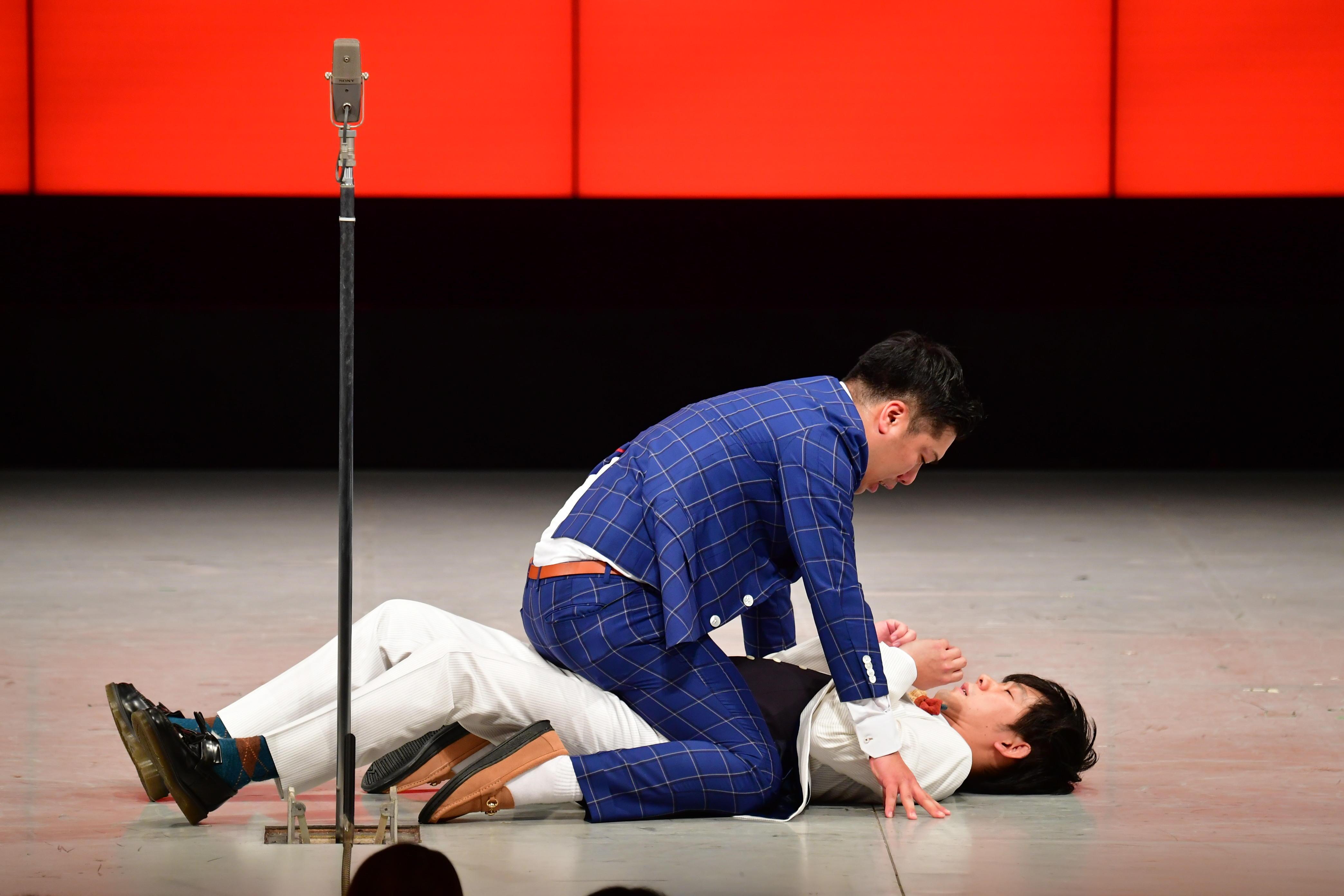 http://news.yoshimoto.co.jp/20190128185908-15c446927b6081eae55da26b939d7c220101d7bc.jpg