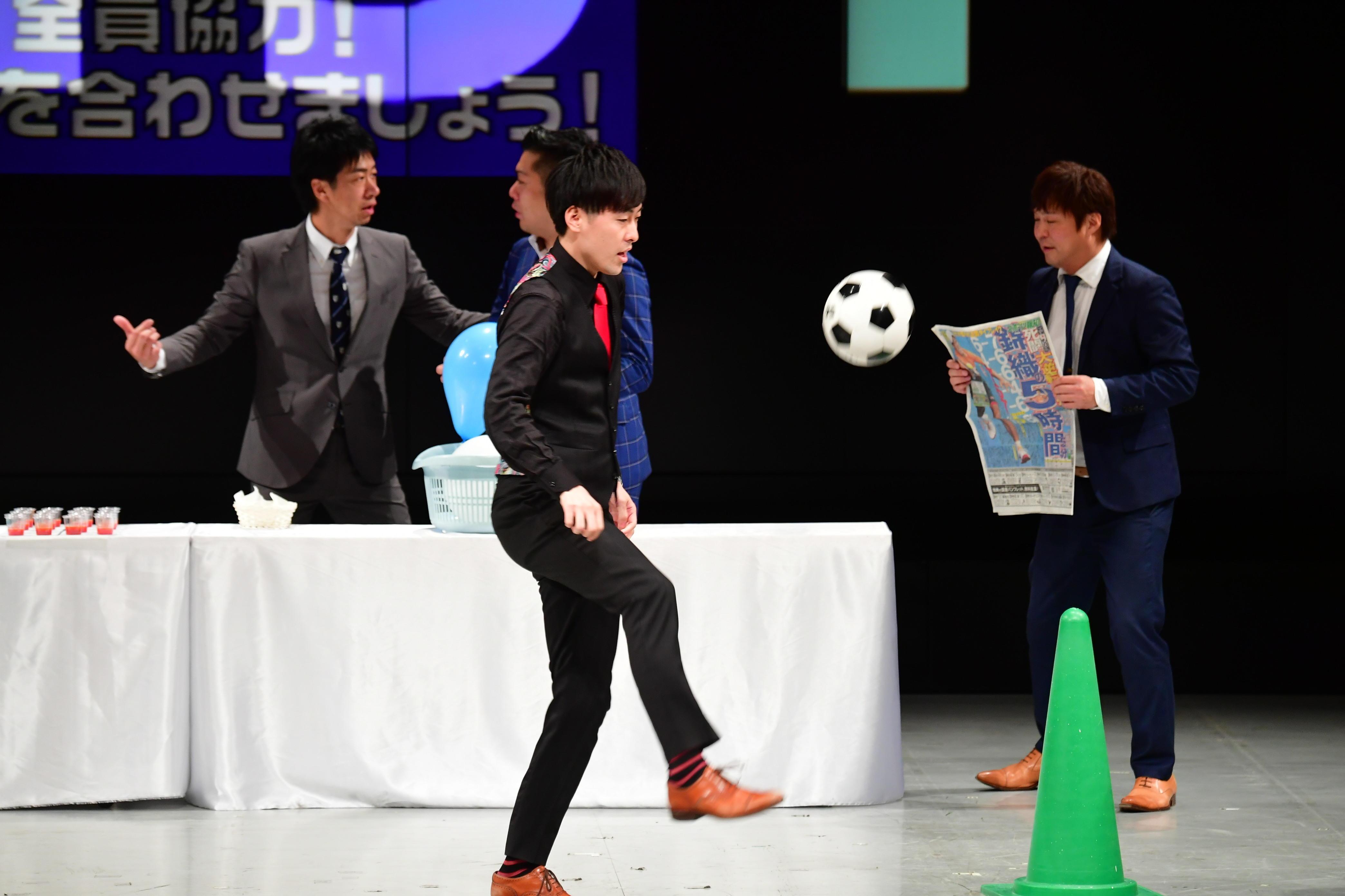 http://news.yoshimoto.co.jp/20190128190234-55cd517026affdf5f3d96abc0913f25de9d9182b.jpg