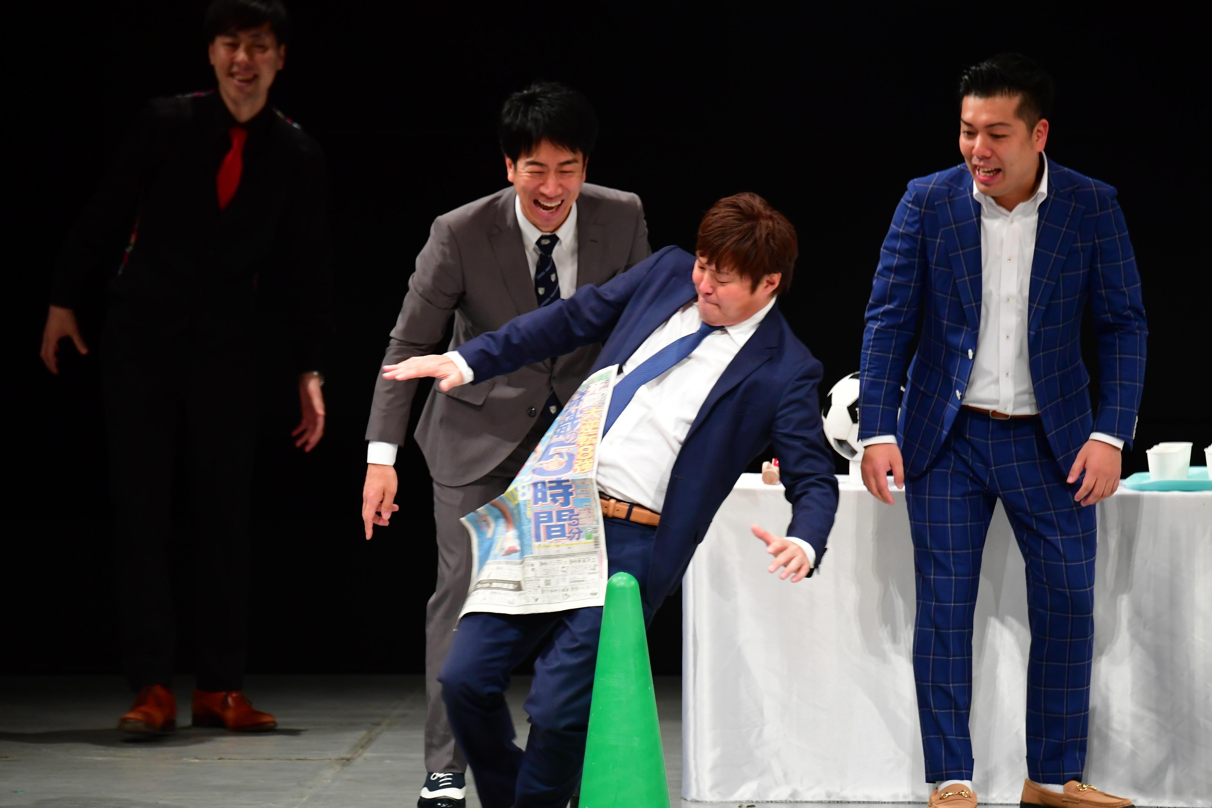 http://news.yoshimoto.co.jp/20190128190459-b1646a9dfcb78f0f51113dbe4e7f4a85d3881bc1.jpg