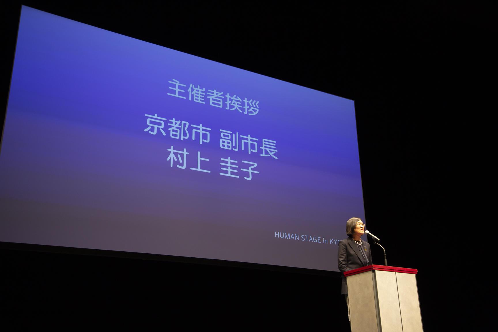 http://news.yoshimoto.co.jp/20190129121702-8fba79611b7a39d934d9bef29fa12d62051bcae4.jpg